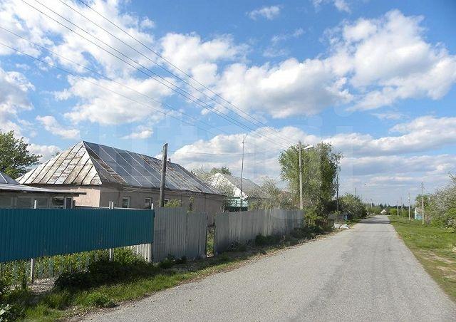 продажа домов в селе доброе липецкой Голос-Дети: