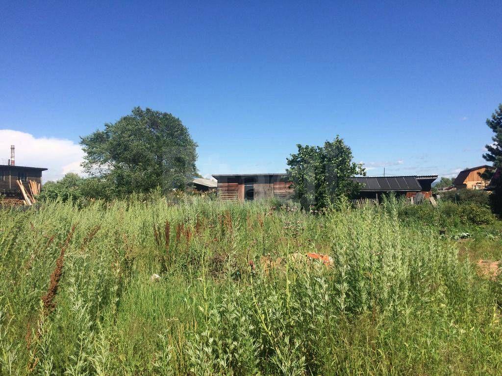 тело купить земельный участок в комсомольске-на-амуре взять кредит