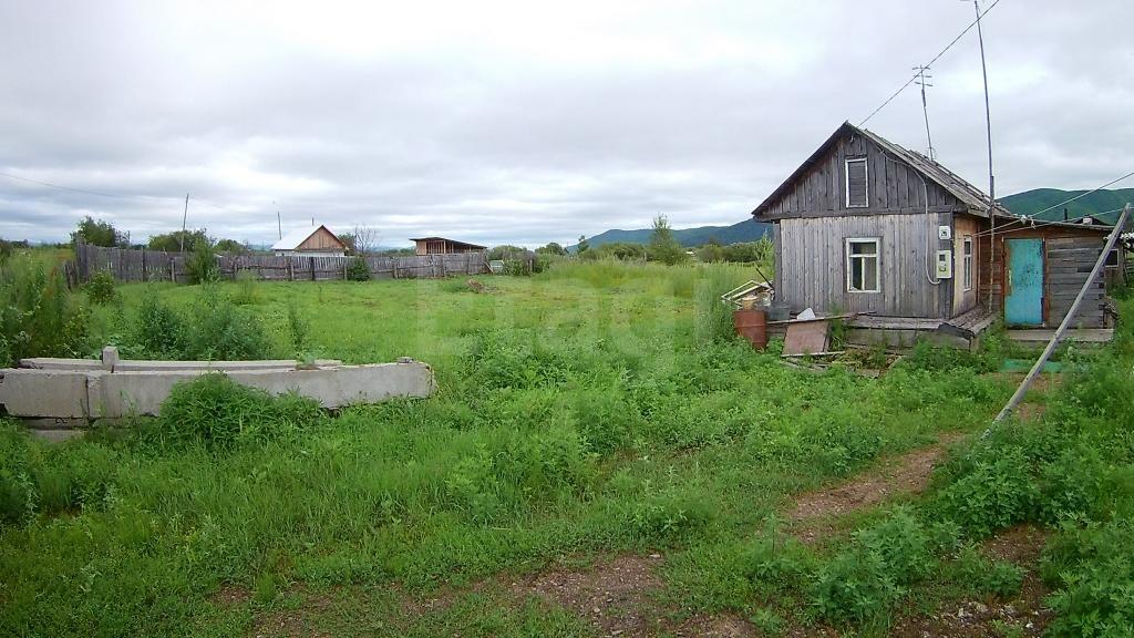 цены предложения купить земельный участок в комсомольске-на-амуре положены бесплатные памперсы