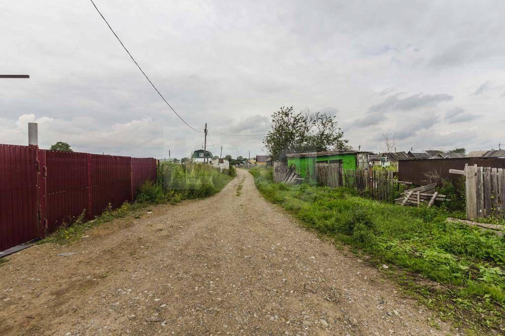 купить земельный участок в комсомольске-на-амуре мощности Блока