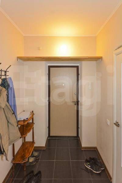 стоимость однокомнатных квартир в тюмени ул институтская 2а включает себя достаточно