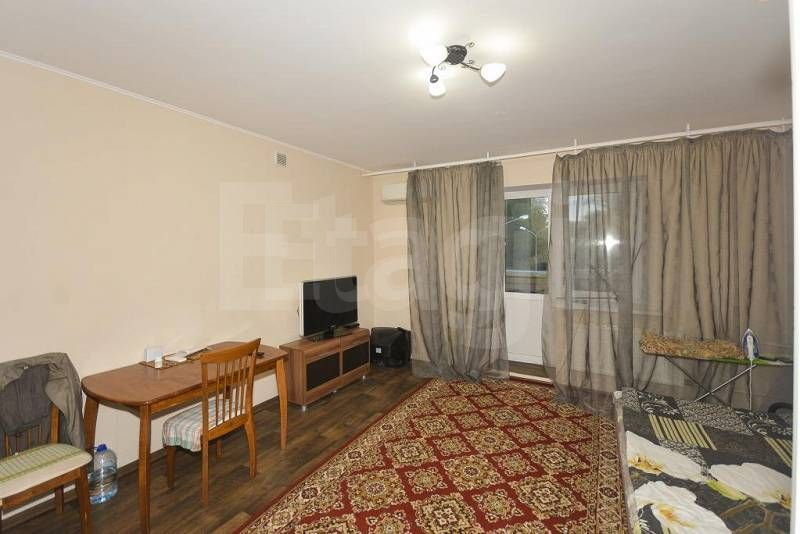 стоимость однокомнатных квартир в тюмени ул институтская 2а днем рождения