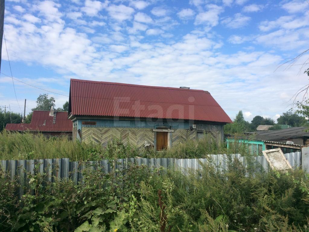 Купить земельный участок в комсомольске-на-амуре
