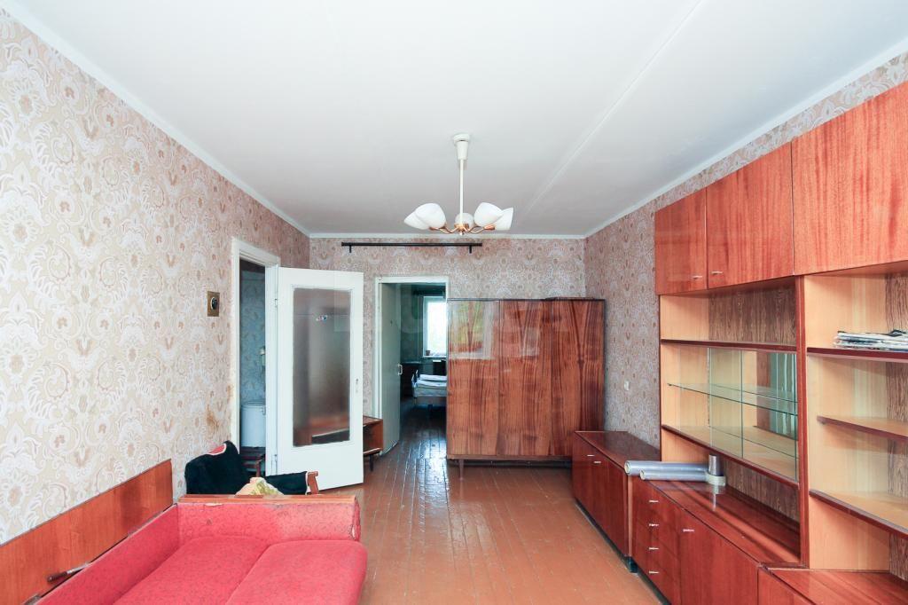 Продаже квартир на сахалине