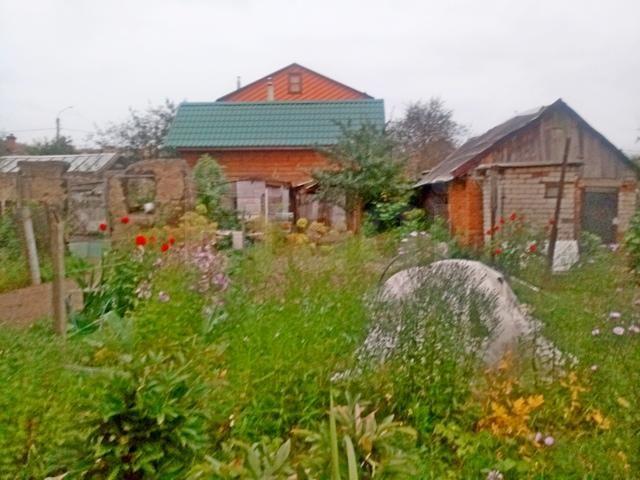 днем купить дом в костроме в давыдовском СПб утром