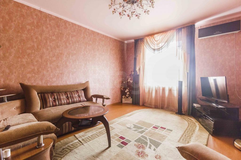 шариковых кипить квартиру в комсомольске-на-амуре