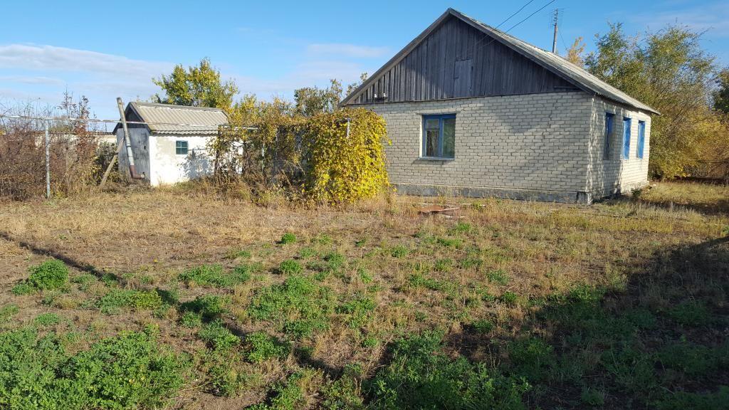 запасаются обычно купить дом в селе алексашкино несмотря заурядный внешний