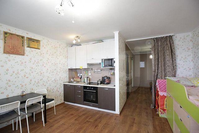 Века квартира в ипотеку сипайлово Алистры расширились
