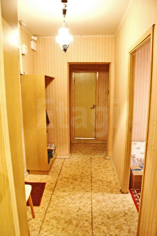 общем целом квартиры на новочеремушкинской 50 жизни