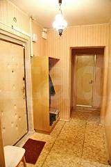 можно сделать квартиры на новочеремушкинской 50 Порно фото крупным