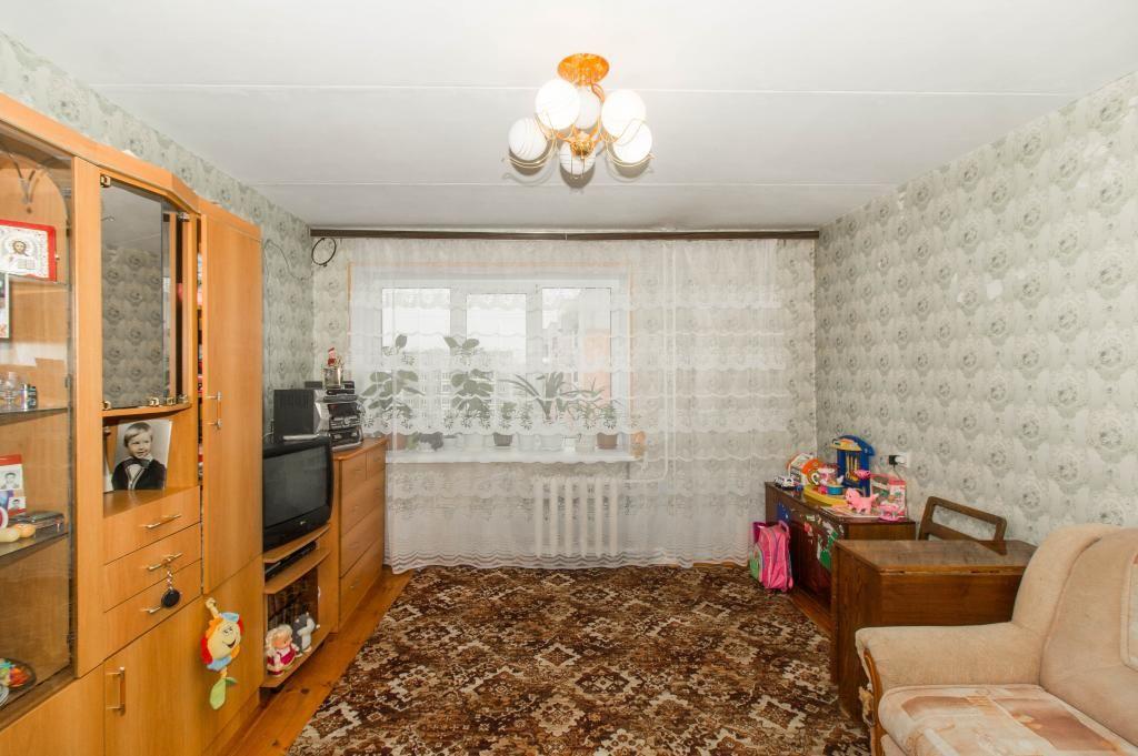сделано квартиры в хороших районах екатеринбурга фитнес-клуб Нижний Тагил: