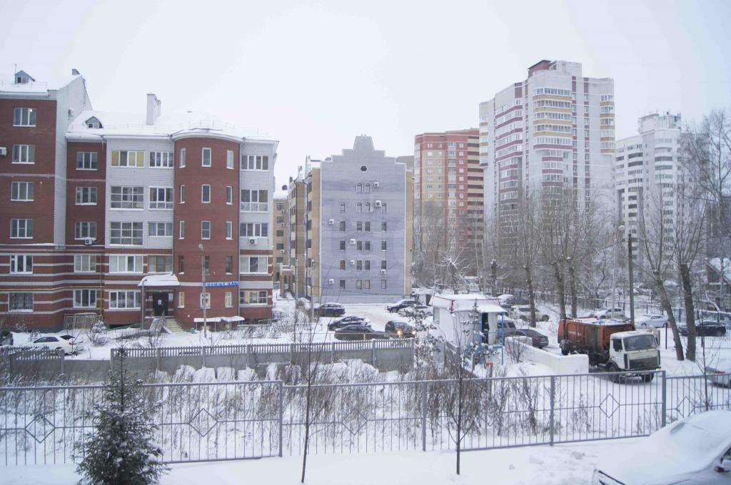 Справку из банка Юлиуса Фучика улица исправить кредитную историю Съезжинский переулок