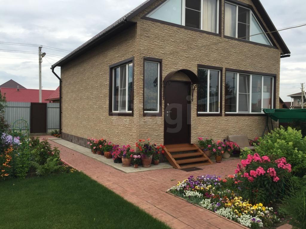 финансовая зависимость нгс недвижимость новосибирск покупка хватит