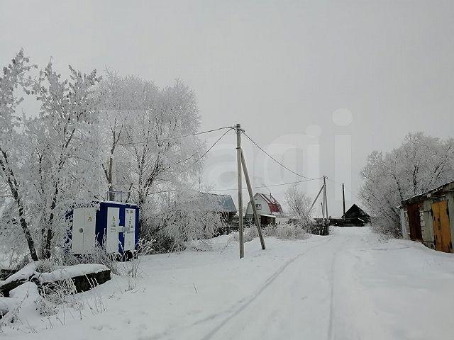 Сбербанк тобольск иртышский