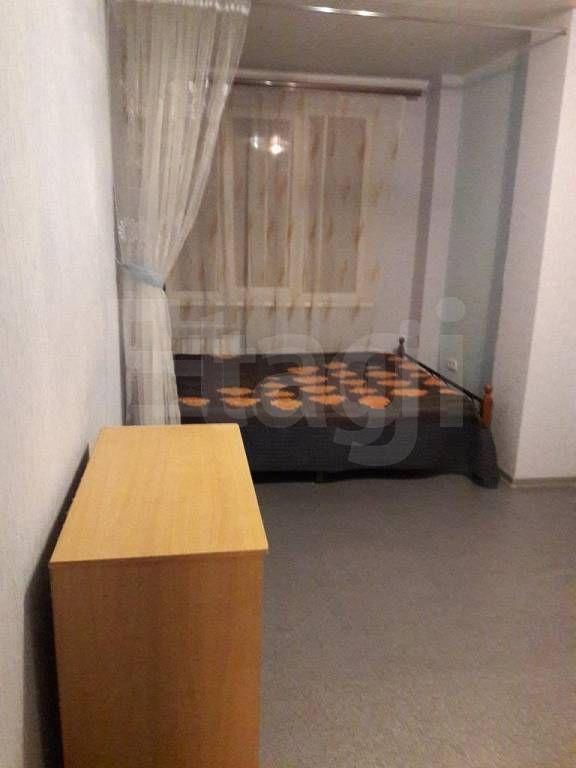 Цены на двухкомнатные квартиры ул донецкая
