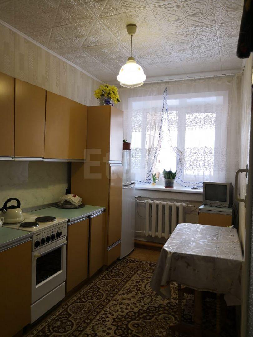 Продается двухкомнатная квартира за 3 055 000 рублей. ГРЭС, ул. 50 лет Советской Армии, д. 39.
