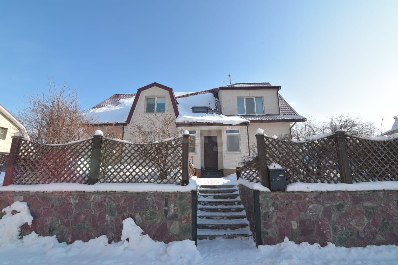 Кредит под залог недвижимости в южно сахалинске