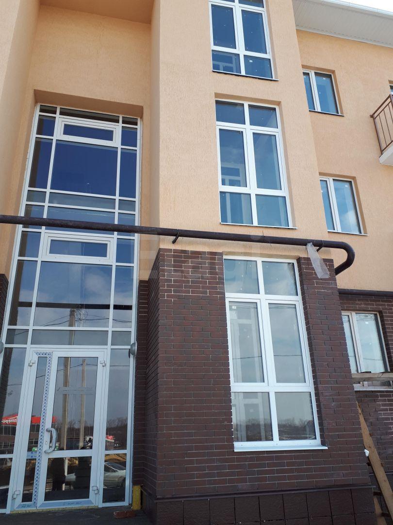 Продается однокомнатная квартира за 1 356 000 рублей. г Москва, ул Попутная, д 3.