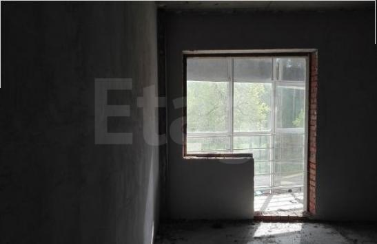 Продается однокомнатная квартира за 1 890 000 рублей. Закамск, ул. Кировоградская, д. 68а (15.7 км до центра).