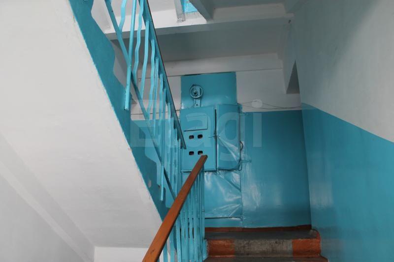 Ипотека без первоначального взноса южно сахалинск