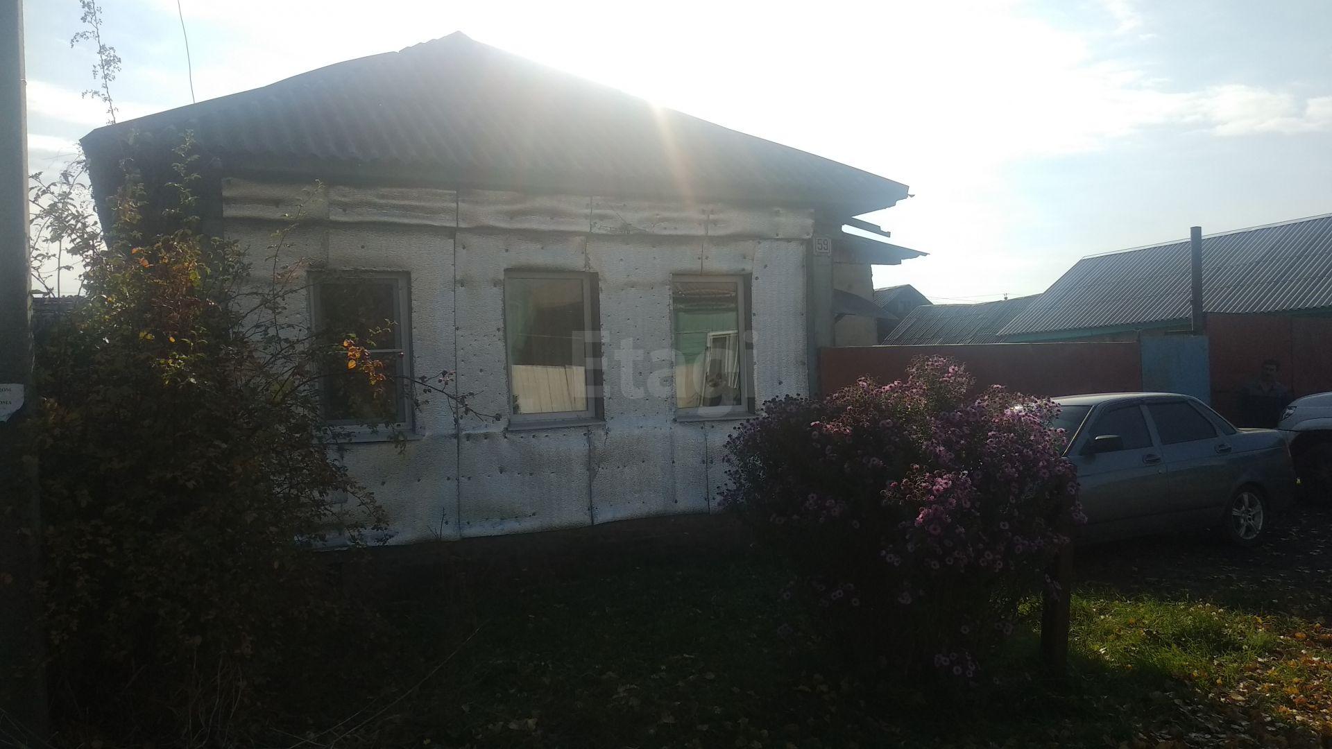 помощь в получении ипотеки с плохой кредитной историей в москве без первоначального взноса