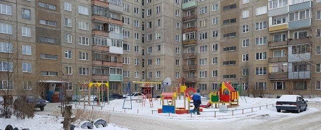 Продается четырехкомнатная квартира за 3 200 000 рублей. г Москва, ул Линии Октябрьской Железной Дороги, д 4, кв 9.