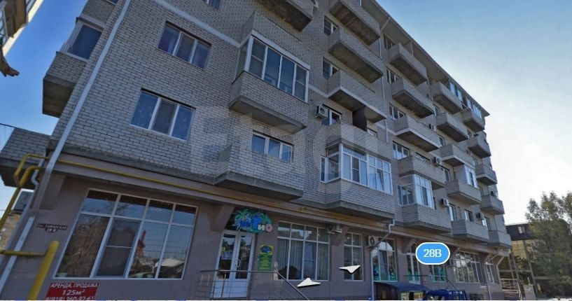 анапа продажа квартир на заводской 28в международный песенный