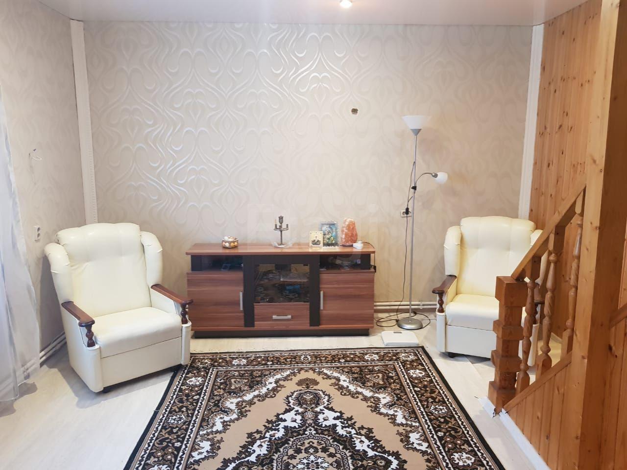 Мебель в кредит воронеж