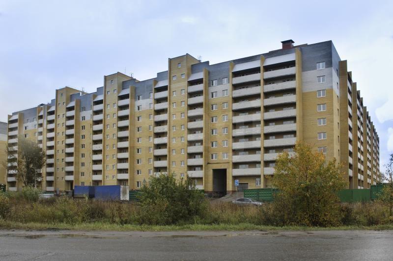 квартиры в снг вторичное жилье краснодар