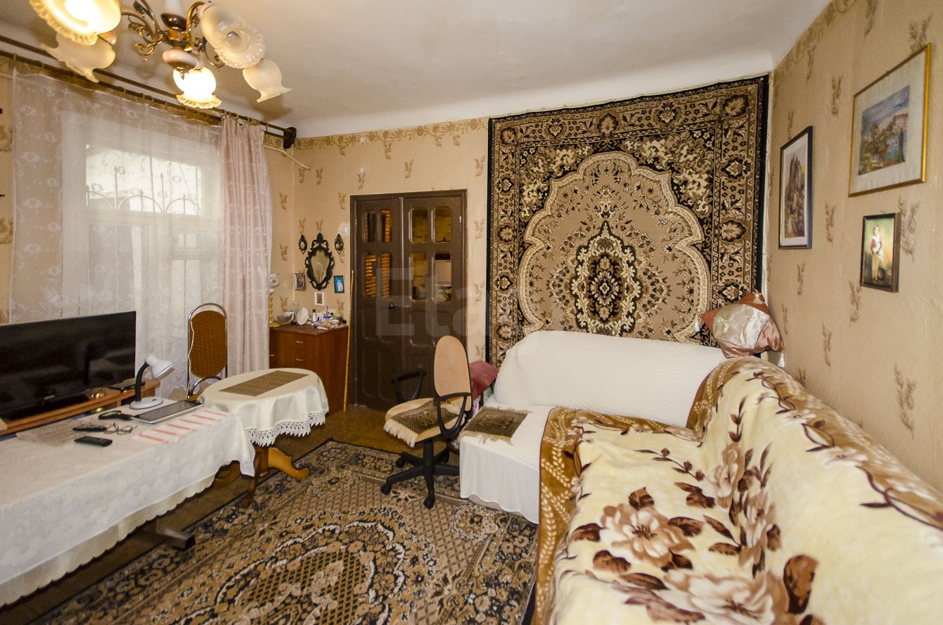Кредит квартира оренбургом