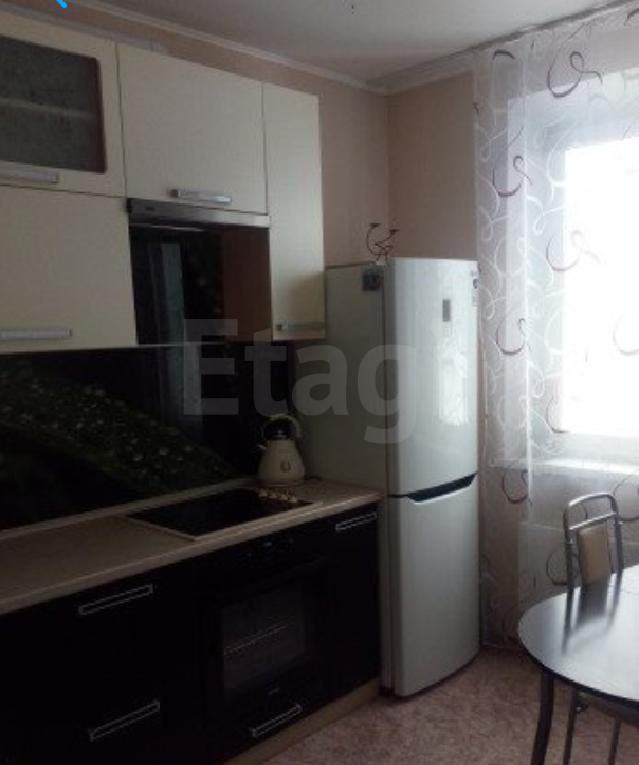 Продается двухкомнатная квартира за 2 200 000 рублей. Машгородок, ул. Макеева пр, д. 87 (13.9 км до центра).