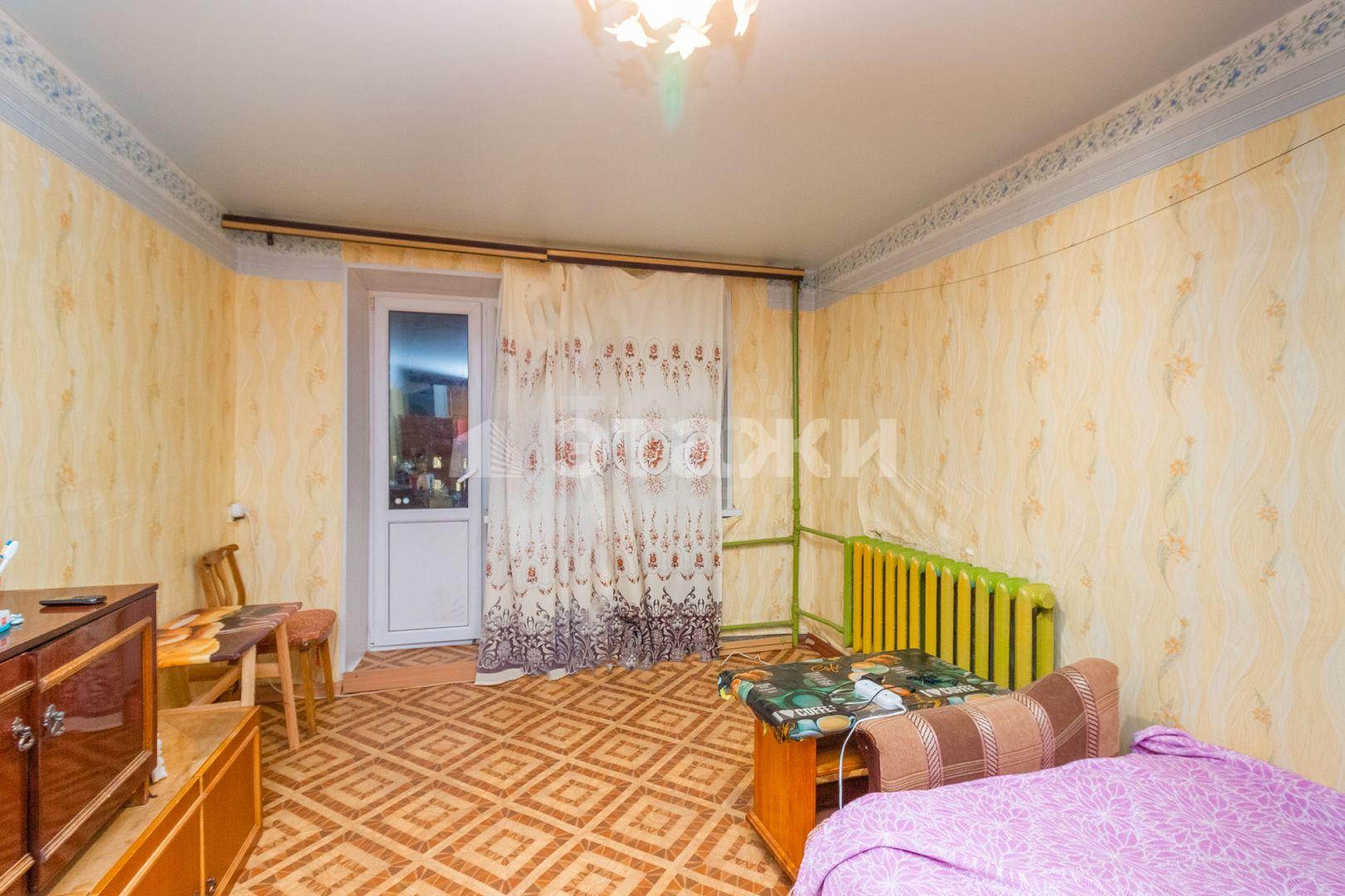 Купить квартиру в рассрочку без первоначального взноса киев
