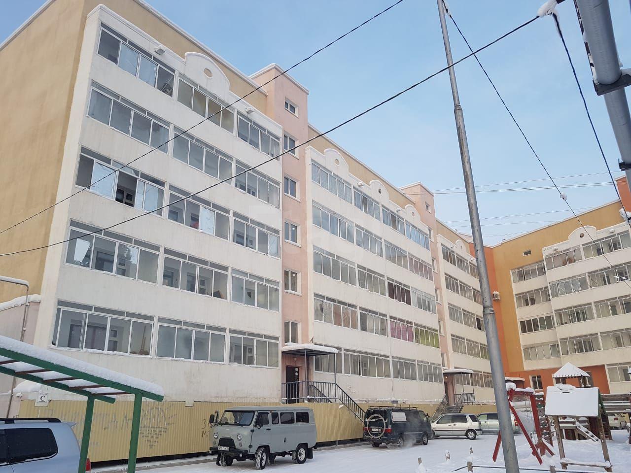 срочный займ на киви кошелек от частных лиц в казахстане
