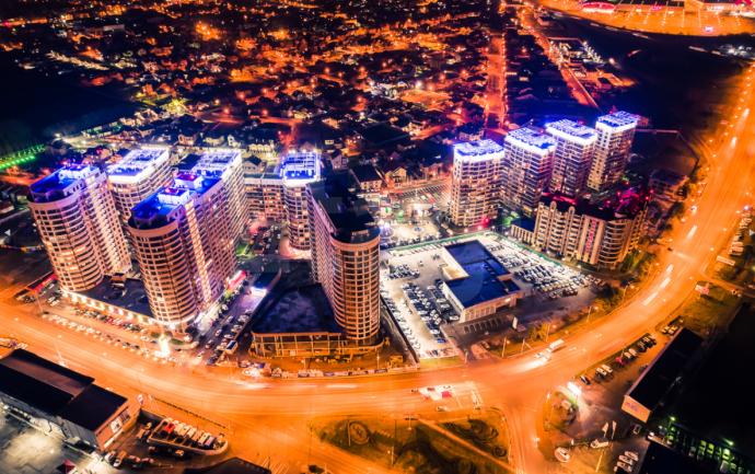 банк империал кредит в беларуси где лучше взять кредит наличными отзывы 2020 екатеринбург