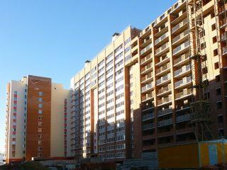 стоимость квартир в томске вторичное жилье