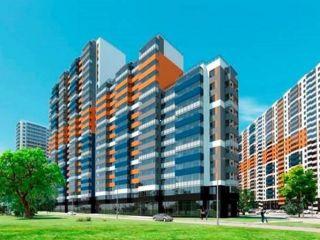c87bf98351111 Новостройки Спб от застройщика: купить квартиру в новостройках Санкт ...