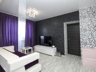 9cc624876a103 Купить квартиру в районе Лесобаза в Тюмени, продажа вторички, цены ...