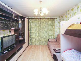 e1fdc71692b14 Купить квартиру на улице Стартовая в Тюмени: продажа вторички, цены ...