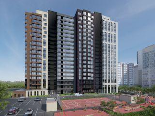 6b15399450422 Новостройки с черновой отделкой в Перми: купить квартиру без отделки ...