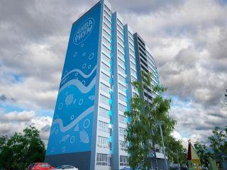 c6ec81394b1bc Самые дешевые новостройки в Барнауле: купить квартиру в новостройке ...