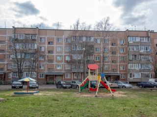 Кредит в городе алексеевка