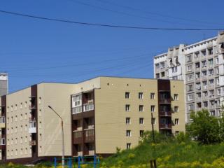 Продам квартира авияторов лазурни 4 комнатная