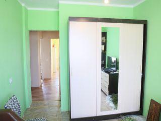a31e696d3dfcf Купить 1-комнатную квартиру в Якутске недорого, цена продажи однокомнатной  квартиры - стоимость однушки