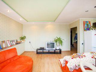 58b892849f98a Купить квартиру в Тюмени: продажа квартир, покупка жилья срочно ...