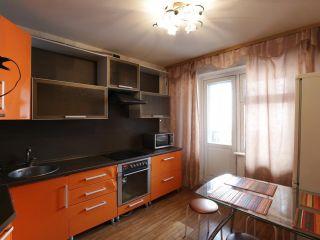 8c694edb1db06 Купить квартиру в Уфе: продажа квартир в Уфе - сайт, объявления ...