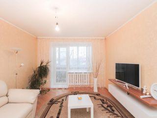 купить двухкомнатную квартиру в ишиме