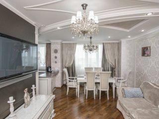 c217803253433 Купить квартиру в Москве: продажа квартир, покупка жилья срочно ...