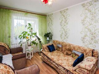 76c81ac2c6f78 Купить квартиру на улице Минская в Тюмени: продажа вторички, цены на ...