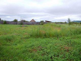 самых купить земельный участок в комсомольске-на-амуре мое имя