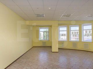 Ишим аренда офисов аренда офиса 20 кв.м.новогириево